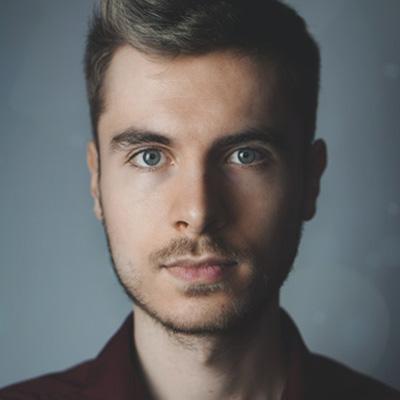 Garren Ritchie profile picture